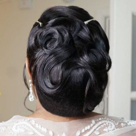 12.-More-Wedding-hairstyles-for-The-Black-Women-6